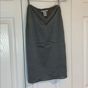 H&M Blouse - SOLD